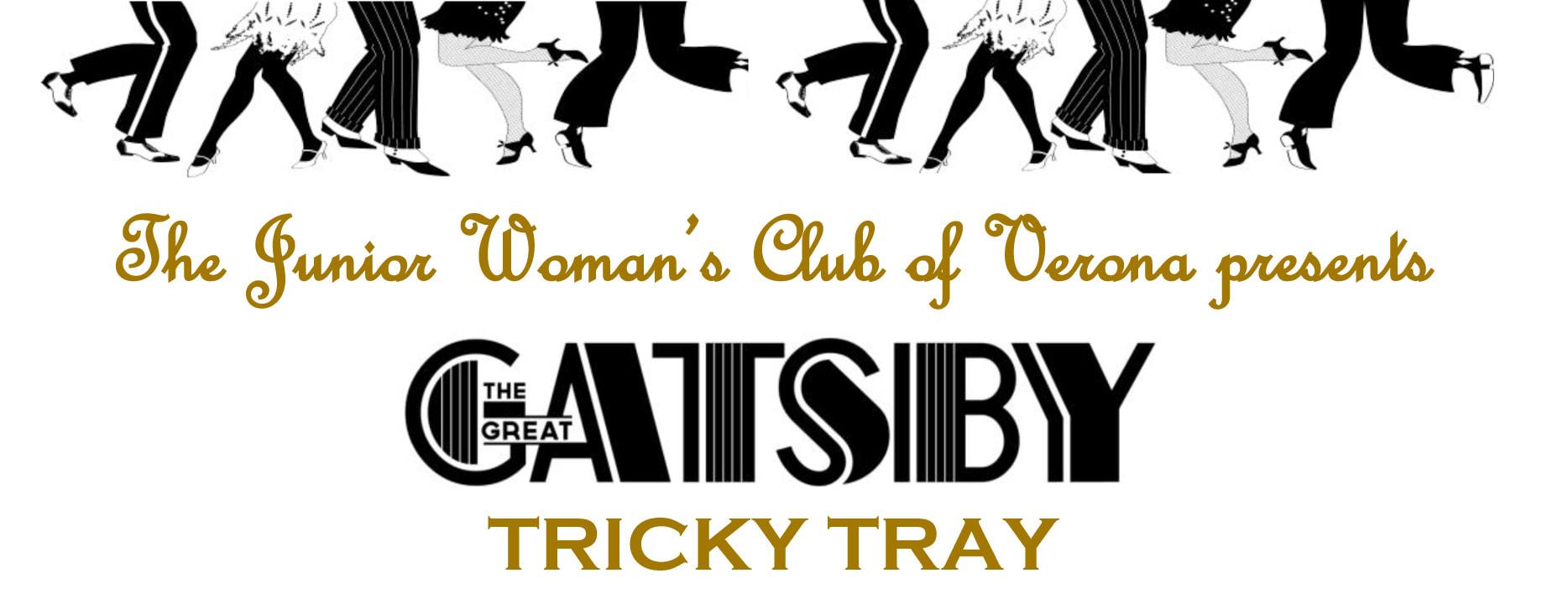 100+ Tricky Tray Donations New Jersey – yasminroohi